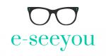 E-seeyou – widzimy każdą ważną informację ze świata